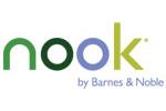 B&N Nook
