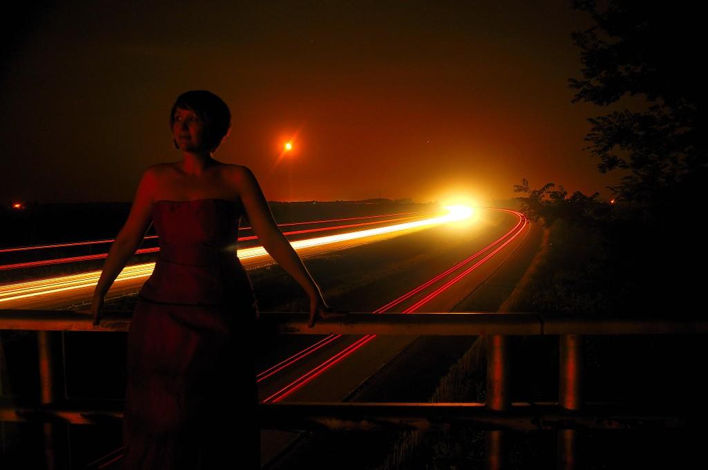 Lost Highway #5