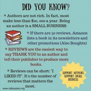 Author graphic