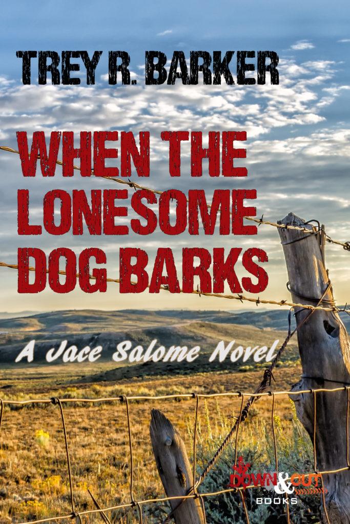 cover-barker-lonesome-dog-barks-v2b